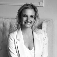 NNPBC-Regional-Leads-Dr Jennifer Krist