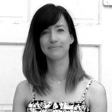 NNPBC-Regional-Leads-Kayleigh Maryon