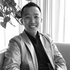 NNPBC-Regional-Leads-Kelvin Bei