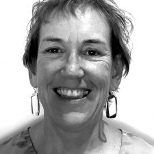 NNPBC-Regional-Leads_Patti-Telford